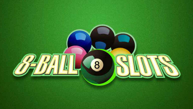 casino online echtgeld kostenlose slots spiele