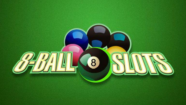 casino online schweiz free automatenspiele