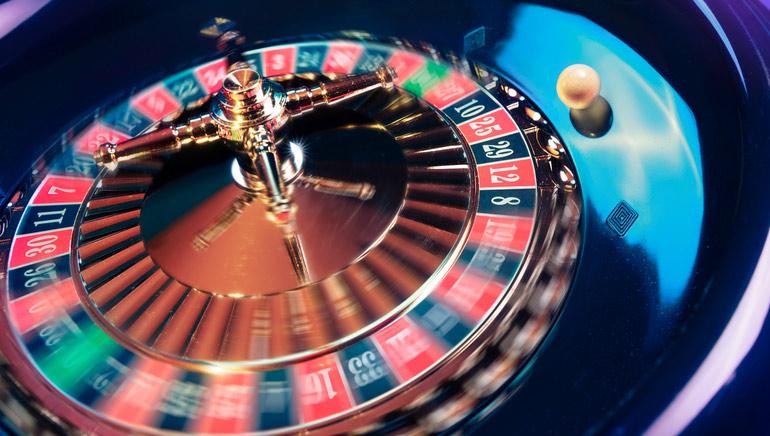 Schweizer Online-Casinos finden, die von der ESBK lizenziert sind