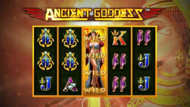 Casino777 erweitert seine Spielesammlung mit Greentube-Spielen