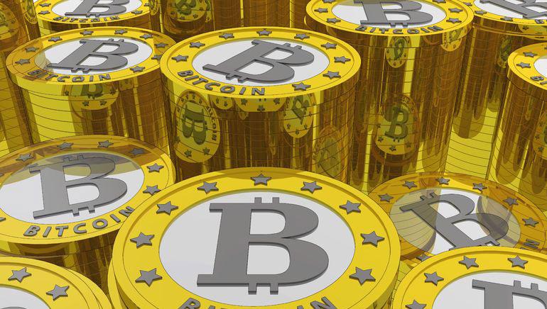 Die Schweizer Regierung wird mit Bitcoin experimentieren
