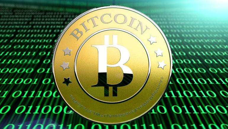 Das beeindruckende Wachstum des Online Gamblings mit Bitcoins