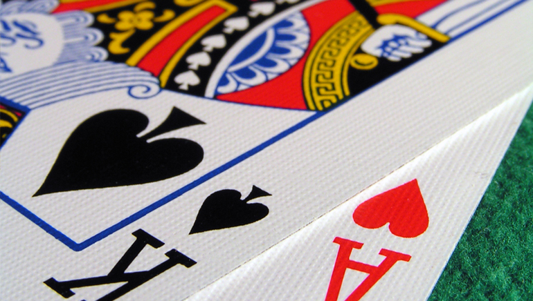 kostenloses online casino king of cards