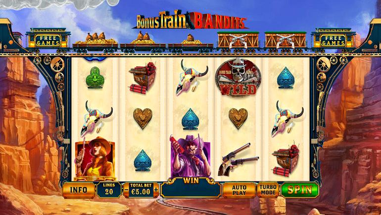 Casino777.ch integriert TWINT und veröffentlicht Playtech-Slots