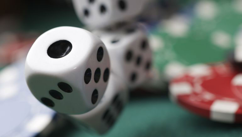 Warum Spieler oft Instant Play bevorzugen