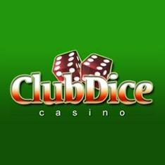 Club Dice Casino