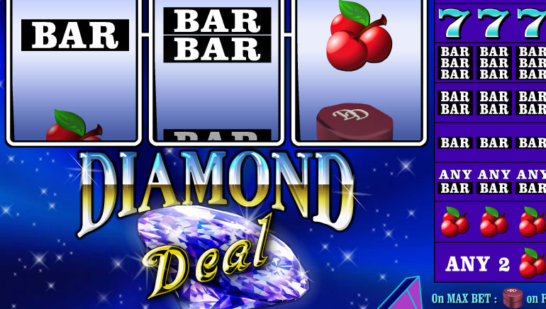 casino slot online english spielautomaten spiel