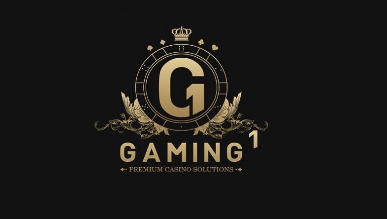GAMING1