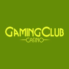 online casino mit willkommensbonus ohne einzahlung gaming