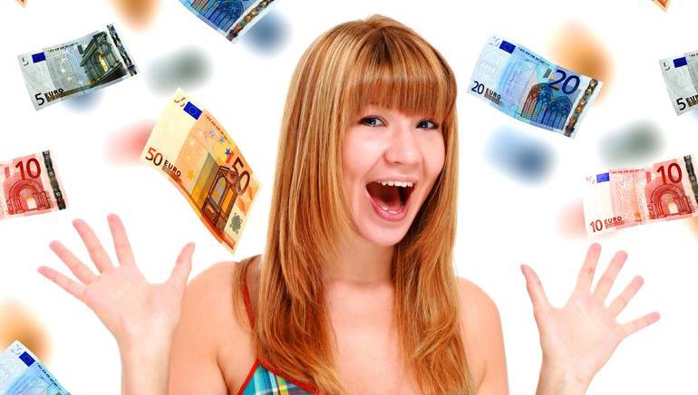 online casino free für sie spiele