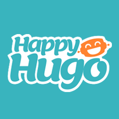 Happy Hugo Casino