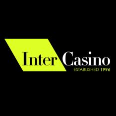 online casino gründen onlinecasino