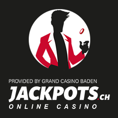 Jackpots.ch Casino
