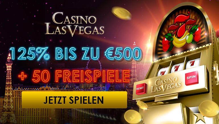 Las Vegas Casino DE