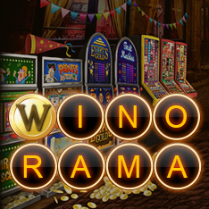 Winorama Casino