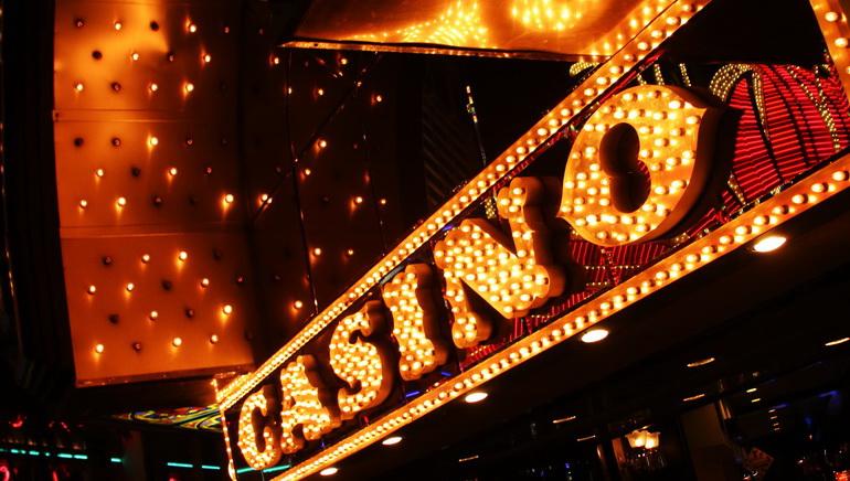 Die neuesten Casino Besprechungen