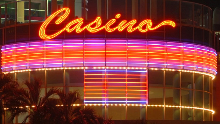 Die beliebtesten Online-Casinospiele