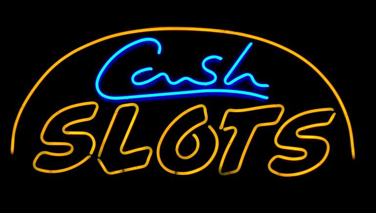 online casino 888 welches online casino