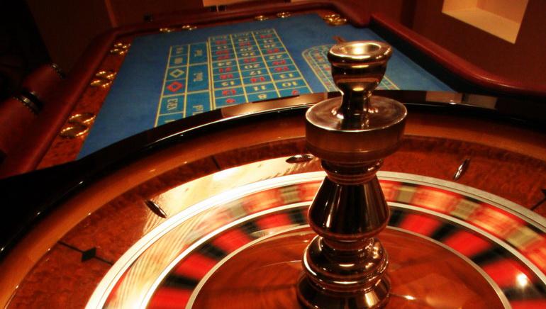 Die neuesten Slots und vieles mehr beim EuroSlots Casino