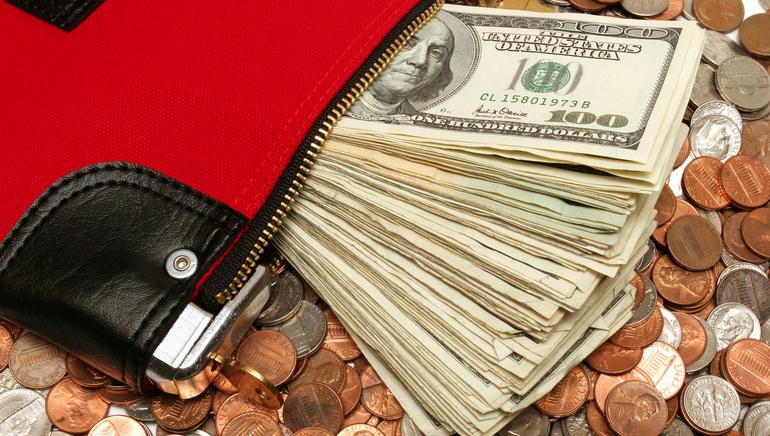 EmuCasino zahlt im Treueprogramm echtes Geld zurück