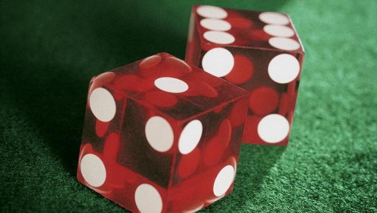 free online casino games kostenloses online casino