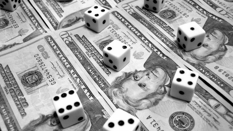 Erklärung der Bonus-Angebote in Online-Casinos