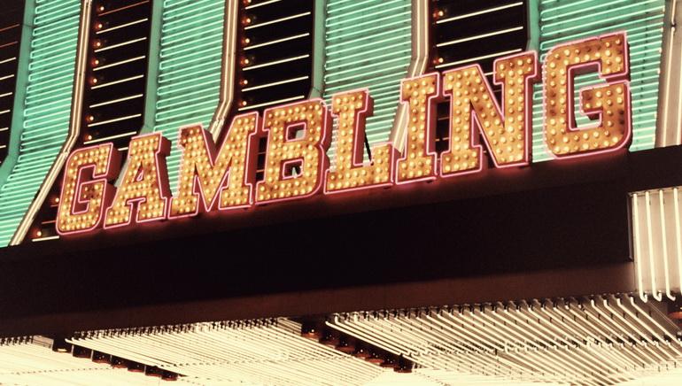 Die Geschichte des Online-Glücksspiels
