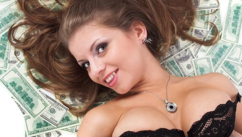 Unglaubliches Slots Angebot von  €1.5 Millionen im bet365 Casino