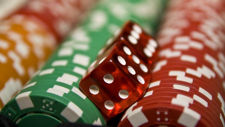 Avalon II wird Spieler bei Golden Riviera und Crazy Vegas überwältigen