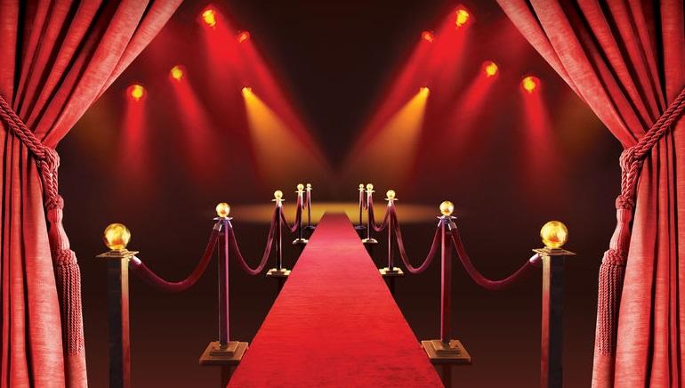 Sonderbericht: Hochrangige Online Casino VIP Programme