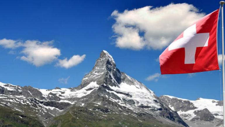 Oryx erweitert Angebot in der Schweiz durch ehrgeizigen neuen Vertrag mit Grand Casino Luzern