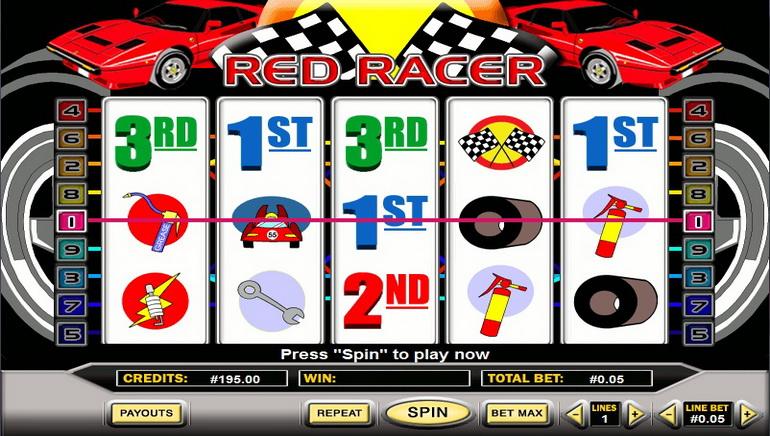 online live casino schweiz